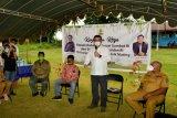 BRG mengajak Stafsus Presiden dorong restorasi gambut di Papua