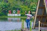 Musi Banyuasin agendakan  12 acara pariwisata 2021