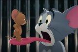 'Tom and Jerry' akan tayang di layar lebar dengan film 'live-action'