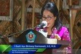 Menteri PPPA: Pandemi COVID-19 tantangan upaya  pelindungan anak