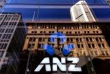 Saham Aussie dibuka melemah setelah menguat sehari sebelumnya
