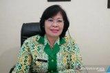 Pemprov Sulawesi Utara  lindungi 117.233 pekerja