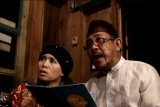 Tiga film sineas Lampung buka gelaran 15th  JAAF 2020