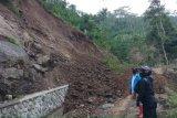Memperkuat mitigasi lewat desa tangguh bencana