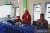 Pengabdian Masyarakat Unand : Meningkatkan Produktivitas Peternak Nagari Ampang Pulai Pesisir Selatan.