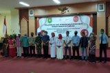 DPC PAPPRI Sumbawa resmi dilantik