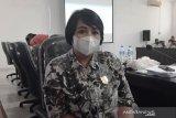 Legislator Gumas ingin masyarakat Hurung Bunut semakin sadar wisata