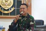 Hoaks, Pangdam Jaya Dudung dapat penghargaan dari China