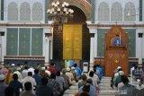 Kementerian Agama siapkan pilihan naskah untuk khutbah Jumat