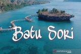 Pemkot Baubau tetapkan wisata Batu Sori masuk tujuh kawasan strategis
