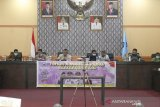 Pemkab Bantaeng gelar Forum Konsultasi Publik Rancangan Awal Perubahan RPJMD