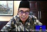 Menag Fachrul Razi akui pembelajaran tatap muka masih yang paling efektif