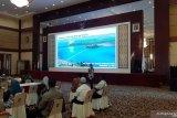Pembangunan jembatan Batam-Bintan jadi incaran para investor