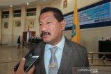 STPP: penanganan COVID-19 Jayawijaya semakin membaik