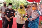 Wali Kota Tarakan Harap Pilgub Kaltara Hasilkan Pemimpin Berkualitas