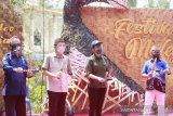 Hari Maleo Sedunia dicanangkan di Bone Bolango Gorontalo