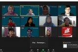 PPI Malaysia - Kemenparekraf sepakat bangkitkan wisata melalui digital