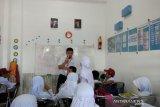 Kadisdik Makassar: Belum memungkinkan dibuka sekolah tatap muka