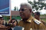 BPK audit dana COVID-19 Kabupaten Mimika
