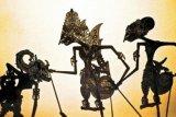 Pertunjukan Wayang klasik Lakon Jarasandha bahasa Inggris digelar daring di London