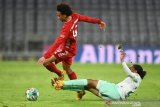 Bayern tetap di puncak, Dortmund rapatkan jarak