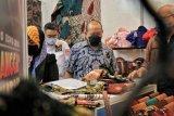 Ketua DPD RI:  Protes 25 dokter Sulteng harus menjadi perhatian serius