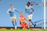 City siap tawarkan kontrak baru pada untuk Raheem Sterling