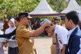 Disdik Sulawesi Selatan pantau kesiapan sekolah belajar tatap muka