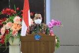 Pemprov Sulut bergerak optimistis pulihkan ekonomi daerah