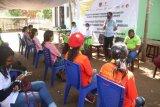SKK Migas lakukan PPM lingkungan Papua-Maluku