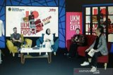 Indonesia Fashion Chamber: UMKM wajib berjejaring