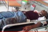 PAK HAM Papua kutuk kasus penembakan pelajar di Ilaga Puncak