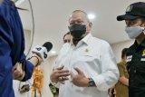 Ketua DPD imbau dibentuk Satgas COVID-19 di lingkup sekolah