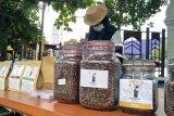 Lombok Utara didorong miliki brand kopi lokal