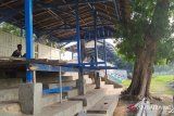 Klub Madura United bangun stadion baru di Pamekasan