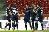 Union Berlin perpanjang catatan tak terkalahkan usai hantam Cologne 2-1