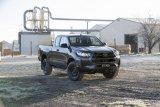Label tak terpasang, Toyota tarik kembali Hilux 2020
