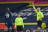 Arteta berjanji akan bantu Nicolas Pepe sukses di Arsenal