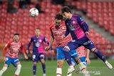Valladolid keluar dari zona degradasi setelah pecundangi Granada 3-1