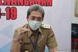 Wawali Bogor minta pastikan protokol kesehatan sebelum belajar tatap muka