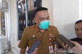 Gas epiji bersubsidi langka, Pemkab Barsel cek kondisi di lapangan