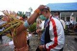 Nasrul Abit: Mentawai harus miliki komoditi unggulan untuk maju