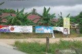 Bawaslu Karimun: mari jaga Pilkada tetap kondusif