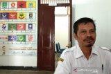 Bawaslu Bantul mengawasi kegiatan PGRI cegah jadi ajang kampanye Pilkada