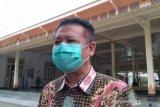 Pemda DIY meminta penegakan hukum protokol kesehatan diperketat