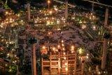 Semen Gresik pasok 40.000 ton semen proyek Jakarta International Stadium