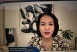 Kemenkeu sebut eknologi digital akan jadi daya ungkit ekonomi Indonesia