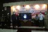 Pemkot Semarang berkomitmen jamin akses kesejahteraan anak secara komprehensif