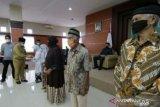 250 warga di Pulau Belitung dapatkan perhatian dari Pemprov Babel