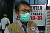 Jubir Satgas Sultra sebut belum menerima laporan klaster pilkada